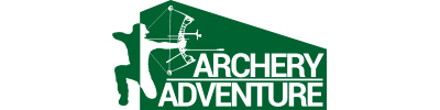 Archery Adventure