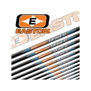 Easton Litespeed 3D