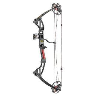EK Archery Rex 29 55lbs RH