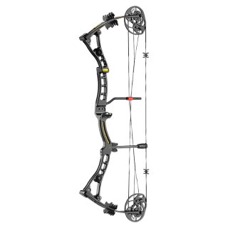 EK Archery Axis 32 70lbs RH